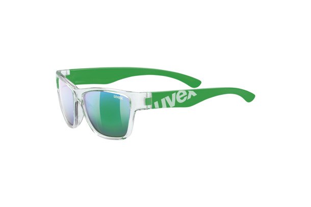 UVEX SPORTSTYLE 508 kids' glasses