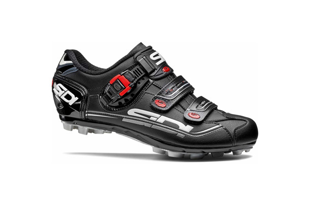 DOMINATOR 7 MEGA MTB shoes