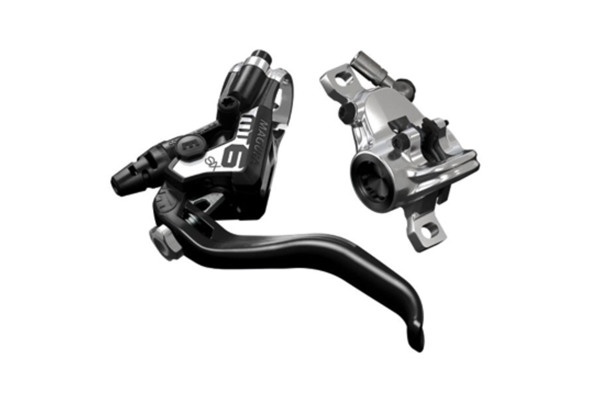 MT6 front or rear disc brake -2017-