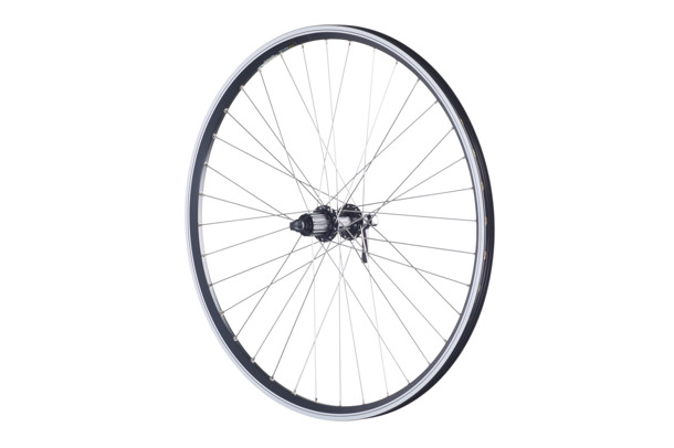 "26"" Xtreme M-ZX 19 / Shimano Deore 610 MTB wheelset"