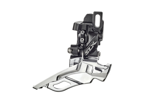SLX FD-M7005-10-D – High Direct Mount – front derailleur