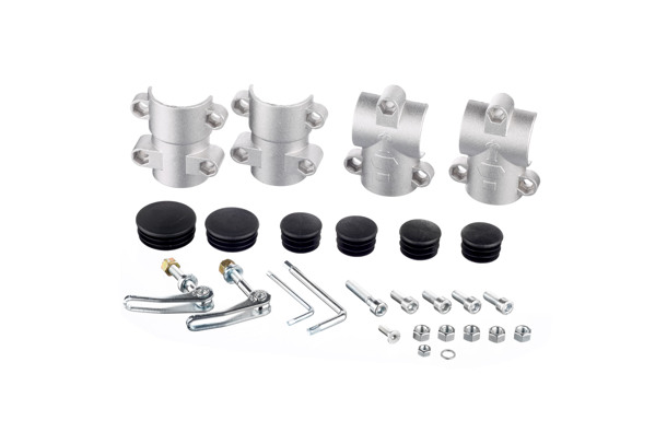 S 3000 spare parts kit