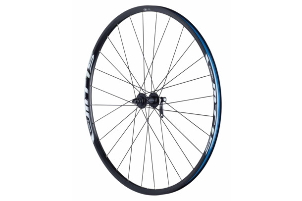 "WH-MT15-A Disc 29"" MTB wheel set"