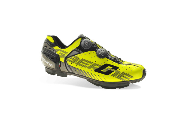 G KOBRA MTB shoes