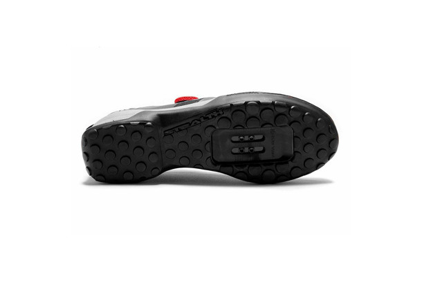 KESTREL FR/dirt shoes