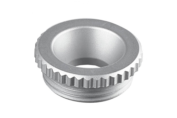 replacement valve nut for Xtreme airik hand pump