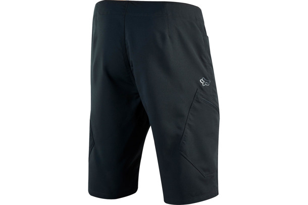 RANGER CARGO cycling shorts incl. inner pants